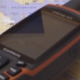 Map & Compass – How to Find Your Position on a Topo Map Using a GPS & UTM