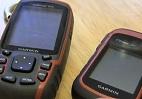 Garmin eTrex 20 vs GPSMAP 62s – Compare Review