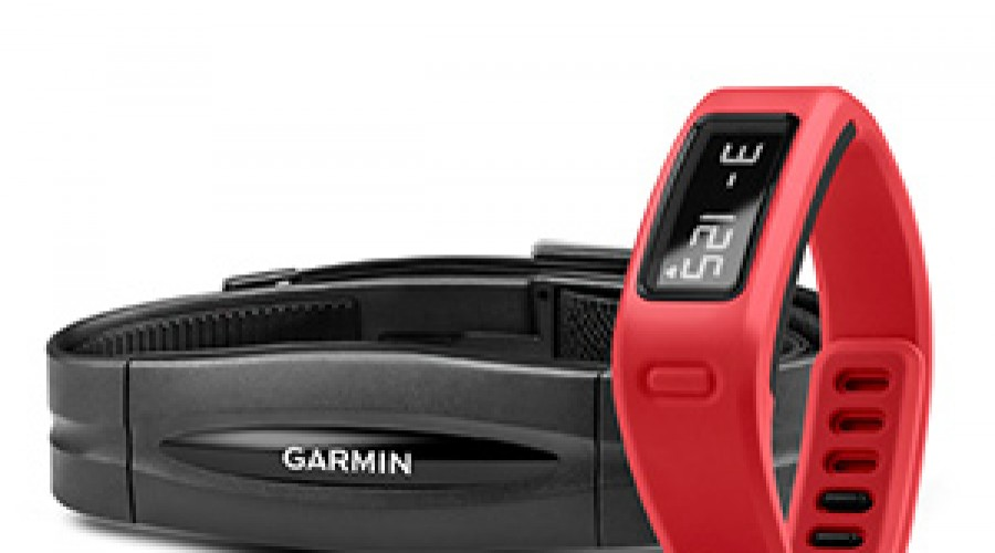 Garmin Vivofit and Vivofit 2 How to Tutorials