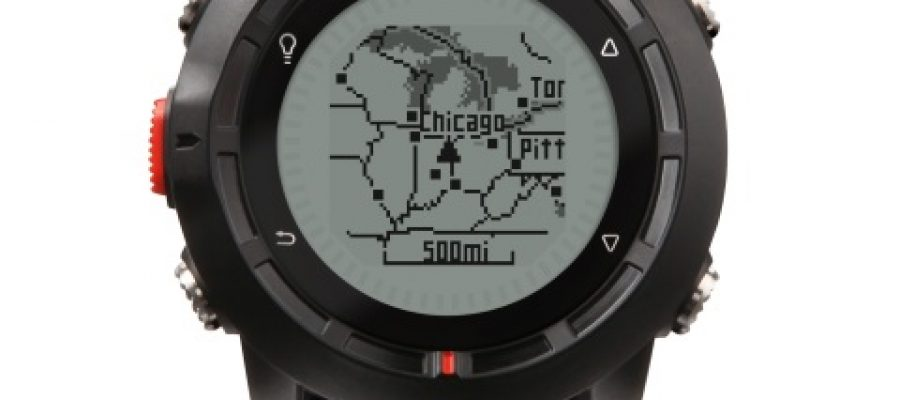 Garmin fenix Tutorials
