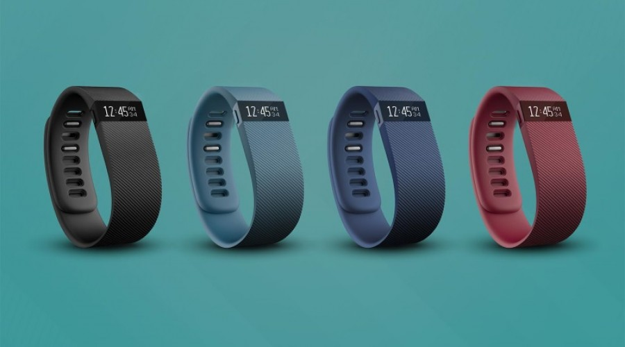 Fitbit Charge How To Tutorials
