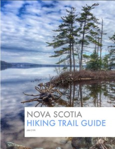 2015-06-02 11_06_28-Hiking_TrailGuide_eBook - Google Drive