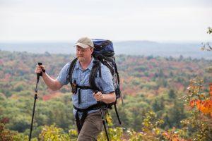 DeLorme_inReachExplorer_Hiking_03