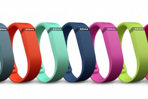 Fitbit Flex Tutorials