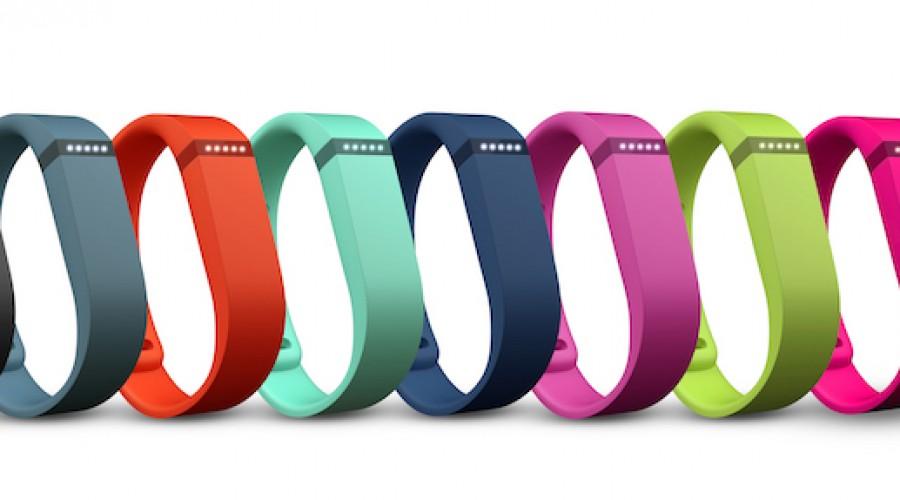 Fitbit Flex Tutorials