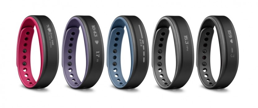 Reset Vivofit To Factory Settings | Share The Knownledge