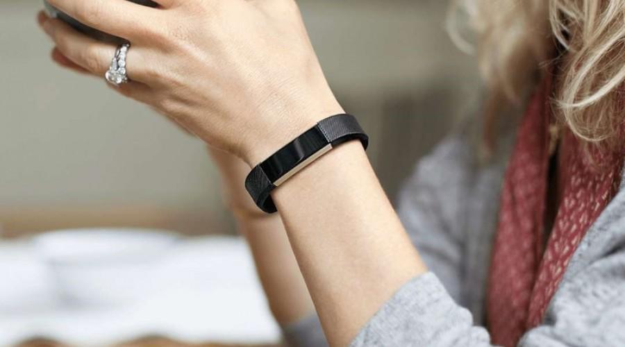Fitbit Alta – How To Tutorials