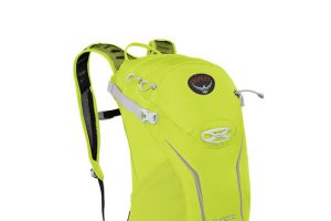 Osprey Syncro 15 – Day Hiking Backpack