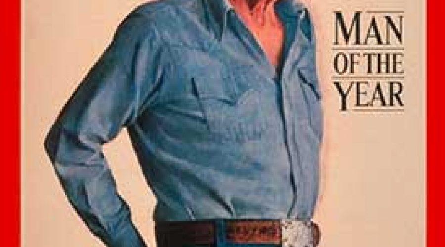 PART 1 – 1980