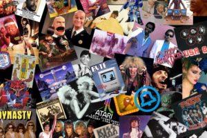 PART 5 – Deep Dive Into The 80's – 1984