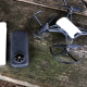 How To Extend Range of DJI Tello With Wifi Repeater