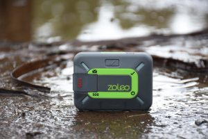 ZOLEO Global Satellite Communicator Overview vs inReach vs SPOT