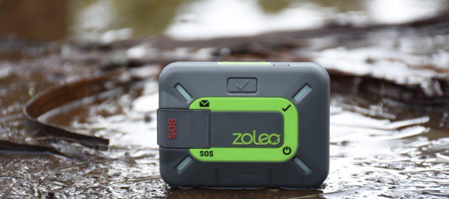 ZOLEO Global Satellite Communicator Overview vs inReach vs SPOT